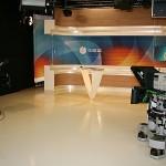 Regionale Themen On Air: WestCom nutzt LiveU