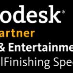 Dreamwalks von Autodesk zertifiziert