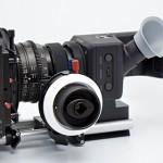 Ikonoskop: Neuer Democlip und CinemaDNG-Files