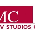 Kölcü und Wolf leiten MMC Studios