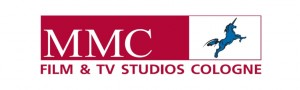 MMC Studios, Logo