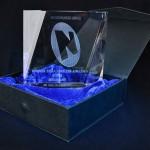 Newtek-Award für BPM