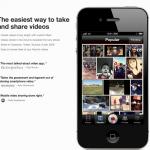 Autodesk will Socialcam übernehmen