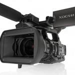 Sony: Nachfolger für EX1R heißt PMW-200