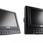 Walimex: 5- und 7-Zoll-Monitore