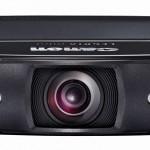 Neue Taschenkamera von Canon: Legria Mini