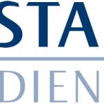 Constantin: Sport1 auch abseits klassischer TV-Aktivitäten erfolgreich