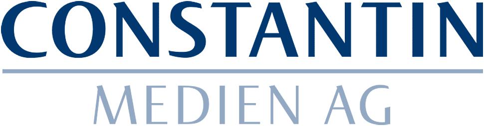 Constantin Medien Aktie