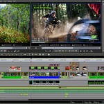Grass Valley: Editing mit Edius 7