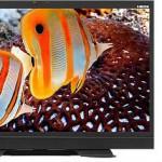 Marshall V-MD241-3G: 24-Zoll-HD-Monitor