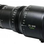 4K-Special: Fujinon-Objektive
