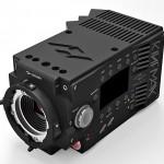 4K-Special Kameras: Kinefinity KineMax