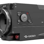 4K-Special Kameras: Kinefinity KineMini 4K
