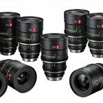 4K-Special: Leica-Objektive