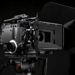 4K-Special Kameras: Sony PMW-F65