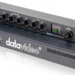 Datavideo: AD-200 Audio-Delay-Mischer