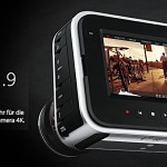 Blackmagic: Camera-Software Version 1.9