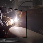 Bessere Bewegtbilder für alle: HDR und Dolby Vision