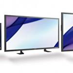4K-Monitore und weitere Neuheiten von Eyevis