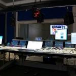 Hessischer Rundfunk investiert in Audiolösungen von Avid