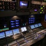 TVN setzte beim Hurricane-Festival auf Technik von Lawo