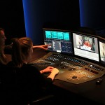 Software-Upgrade für Quantel Pablo Rio