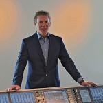 Ralf Schimmel neuer Director Global Sales der Lawo Gruppe
