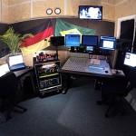 WM: Fairlight im Einsatz bei der MPE von ZDF/ARD