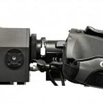 Crosscast: Slomo-Kameras mit erweiterter Funktionalität