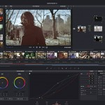 DaVinci Resolve 12: Betaversion steht zum Download bereit