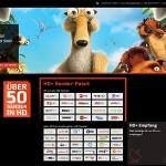 HD+ startet eigenen UHD-Demo-Kanal