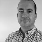 Annova baut in England mit Joe Trainor ein Niederlassungsteam auf