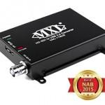 Marshall: SDI- auf USB-3-Wandler