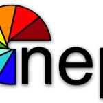 NEP übernimmt Bexel