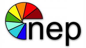 B_0715_NEP_Logo