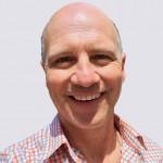 Rob Fox wechselt zu Arvato Systems Nordamerika