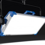 IBC2015: SkyPanel  — LED-Softlight von Arri