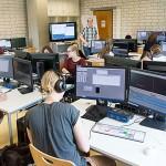 VSH-Produktionsserver im Einsatz bei der Uni Tübingen