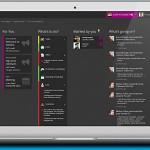 Yamdu & Arri Webgate: Management-Software für Film- und TV-Produktionen