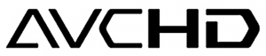 B_0716_AVCHD_Logo