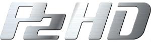 B_0716_P2HD_Logo