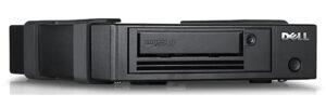 Dell. LTO-8