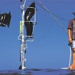 Abtauchen in Imax: »OceanMen«