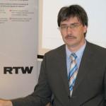 RTW: Das Ohr am Puls der Lautheitsmessung