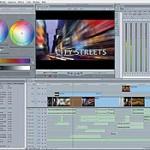 Apple bietet Bundle »Production Suite« an