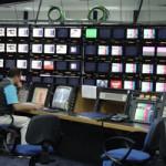 Olympia: Schweizer Fernsehen arbeitet mit Sony zusammen