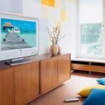 Mehr sehen: Martktübersicht HD-Displays