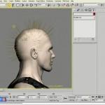 Autodesk präsentiert 3ds Max 9