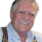 Michael Ballhaus: Digitale Medien lieben lernen