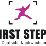 HD-Filme für First-Steps-Award nominiert